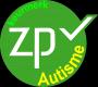 Het ZPoke Autisme keurmerk
