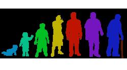 Christelijke levenswegbegeleiding bij autisme